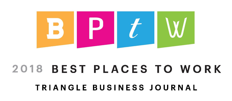 2018_BPTW_Logo_Horizontal-01
