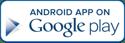 GooglePlay-Blue