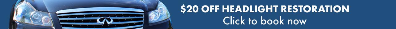 2019-oct-promo-headlight-restoration-web-banner