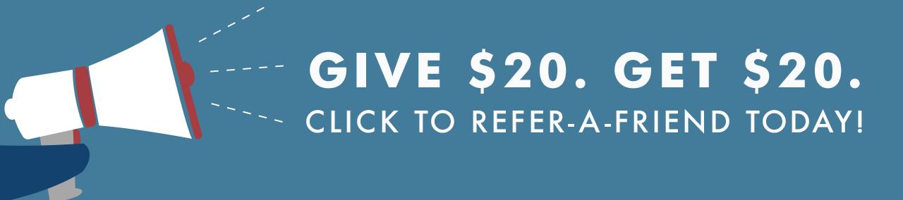 2019-refer-a-friend-app-banner