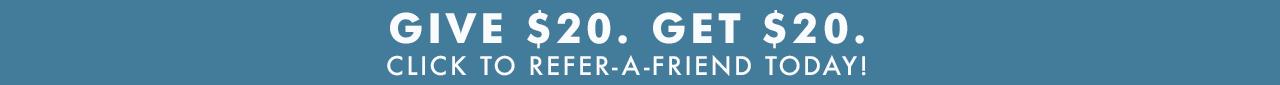 2019-refer-a-friend-web-banner