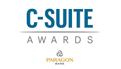 c-suite_awards