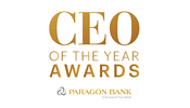 ceo-of-the-year