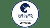 emerging-start-up