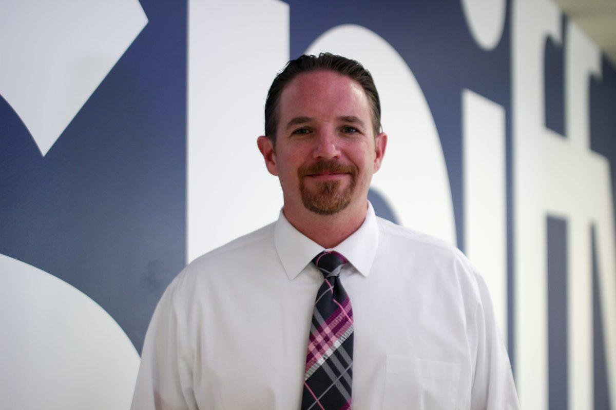 Jonathan Munsell