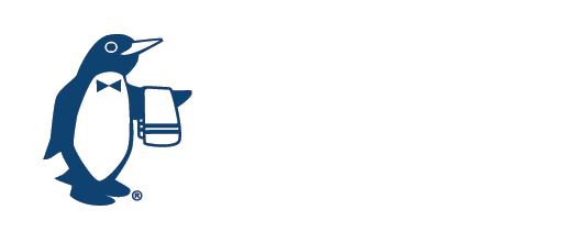 Spiffy-Logo-White_notag_R_highR