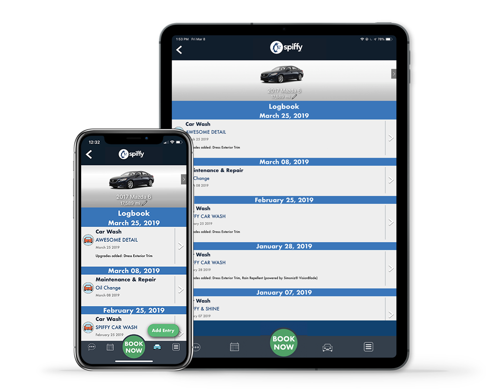 Spiffy-App-display-02_2020