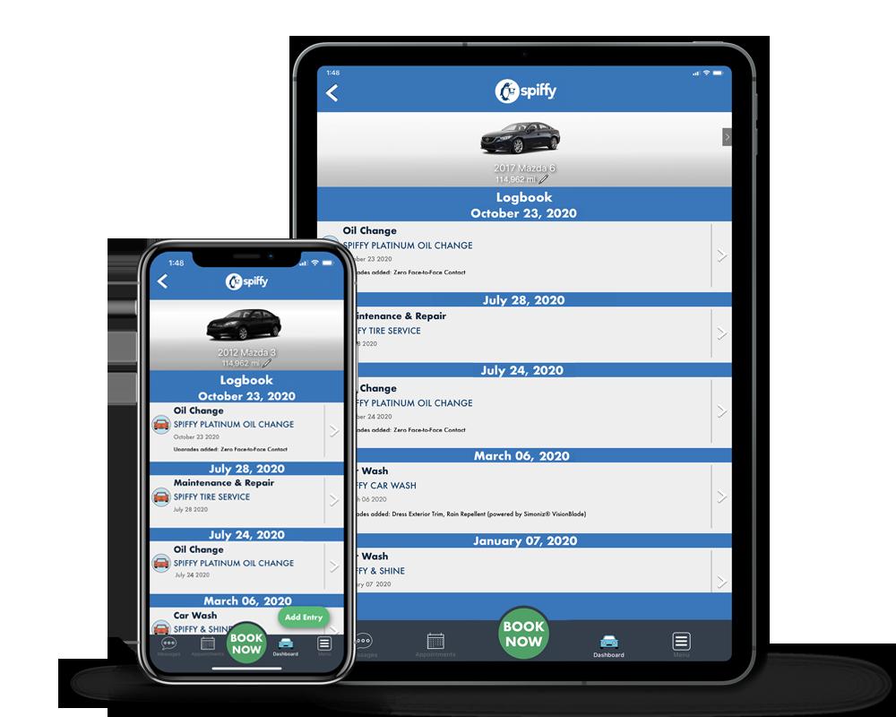 Spiffy-App-display-02_2021