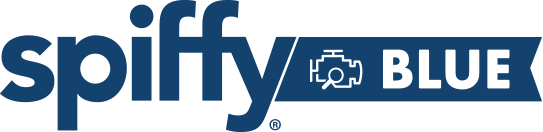 Spiffy-Blue-Icon