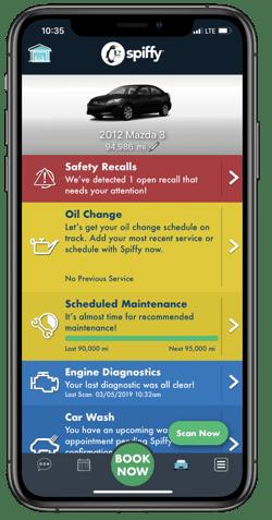 spiffy-App-MockUp