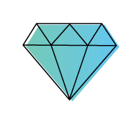 diamond-icon-1