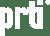 pRTI-logo-white