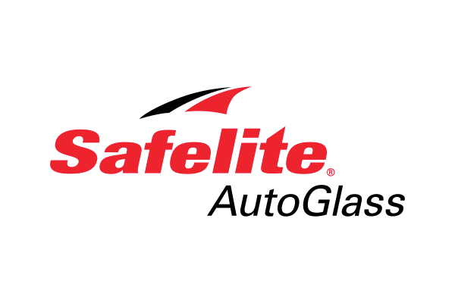 safelite-logo