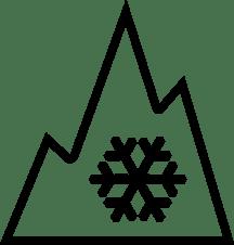 snowTire_Symbol