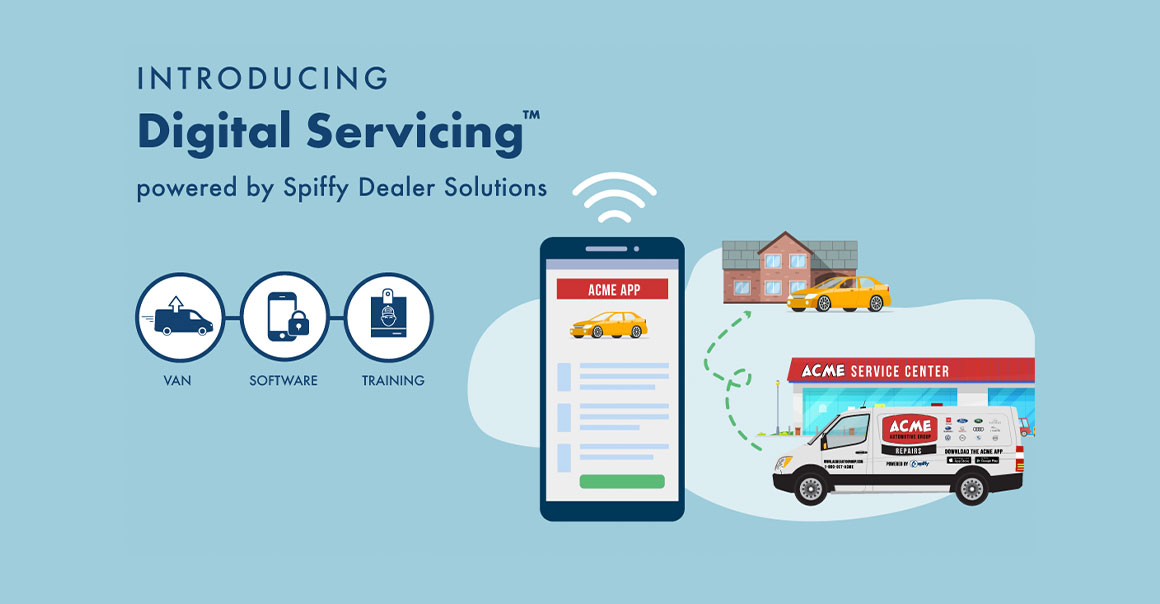 digital-servicing-responsive