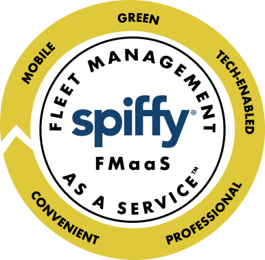 Fleet Management As A Service