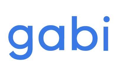 gabi-image