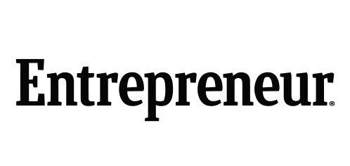 Spiffy in Entrepreneur