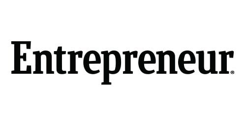 Spiffy in Entrepreneur