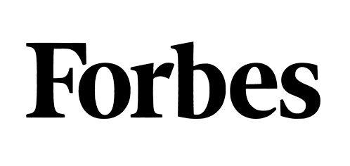 Spiffy in Forbes