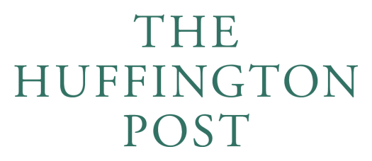 Spiffy in Huffington Post